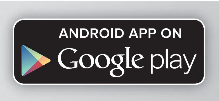 application google play chaudière Lochinvar